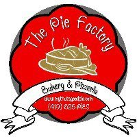 The Pie Factory