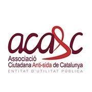 Associació Acasc