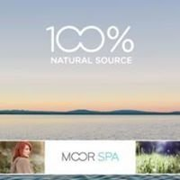 Moor Spa Natural Skin Care