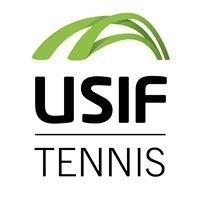 USIF Tennis