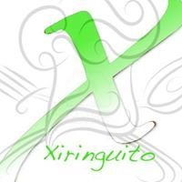 Restaurant Xiringuito