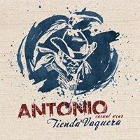 Tienda Vaquera Antonio