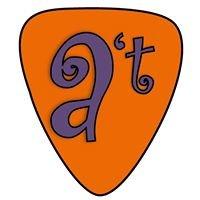 ANIMA'T, Grup Lúdic I Educatiu S.L