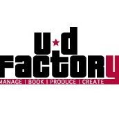 UD Factory