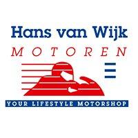 Hans van Wijk Motoren BV