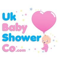 Uk Baby Shower Co.