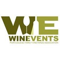 Winevents