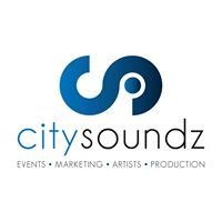 citysoundz
