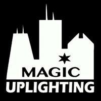 Magic UpLighting, Inc.