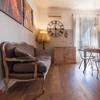 Guest House Trevignano Romano