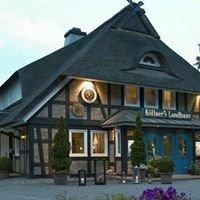 Romantik Hotel Köllner's Landhaus