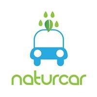 Naturcar