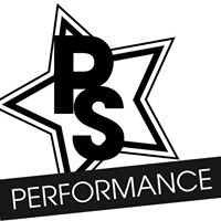 PS-Performance