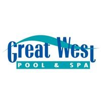 Great West Pool & Spa