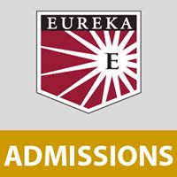 Eureka College Admissions and Financial Aid