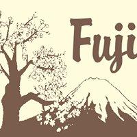FUJI Sushi& Grill