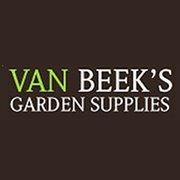 Van Beek's Landscape Supply