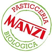 Manzi Pasticceria Biologica