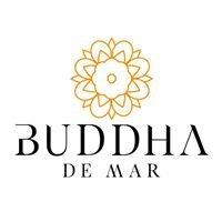 Buddha de Mar