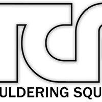 TCA Ellis Brigham Bouldering Squad