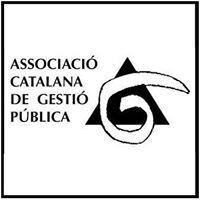 Associació Catalana de Gestió Pública (ACGP)