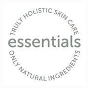 Herbline Essentials