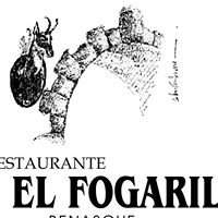 El Fogaril (Hotel Ciria)