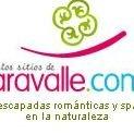 Los sitios de Aravalle Love Spa