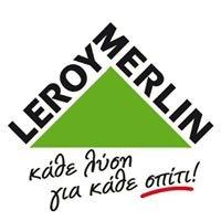 Leroy Merlin La Orotava