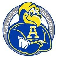 Archibald Alexander Elementary School