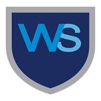 GEMS Westminster School - Sharjah