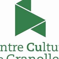 Centre Cultural de Granollers
