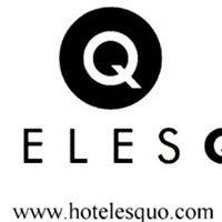 Hoteles Quo