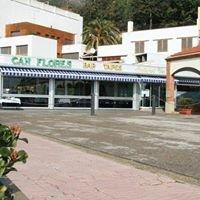 Restaurante Can Flores