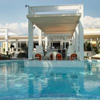 Litohoro Resort