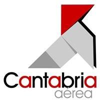 Cantabria aérea
