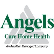 Angels Care Hutchinson