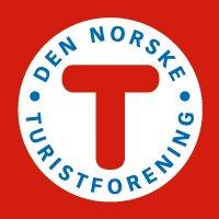 DNT ung Trøndelag