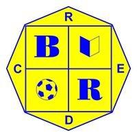 CRDBR