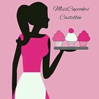 MissCupcakes Castellon