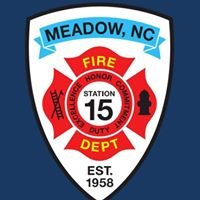 Meadow Fire Department