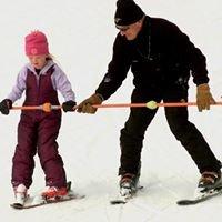 Loup Loup Ski and Board School