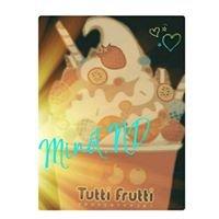 Tutti Frutti Minot South