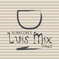 LuisMix Vinos