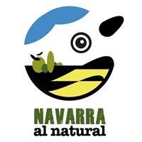 Mírame Navarra al Natural