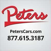 Peters Chevrolet Chrysler Jeep Dodge Ram Fiat
