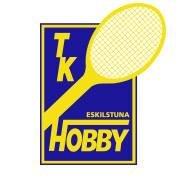 Tennisklubben Hobby