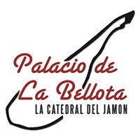 El Palacio de la Bellota