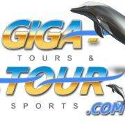 GIGA-TOUR