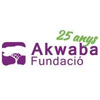 Fundació Akwaba
